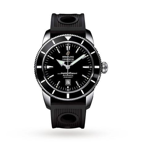 Breitling Superocean Heritage 46 Gents Watch