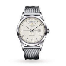 Breitling Transocean Day-Date