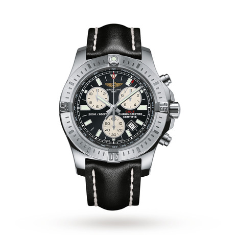 Breitling Colt Quartz Watch