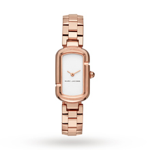 Marc Jacobs Ladies' The Jacobs Watch