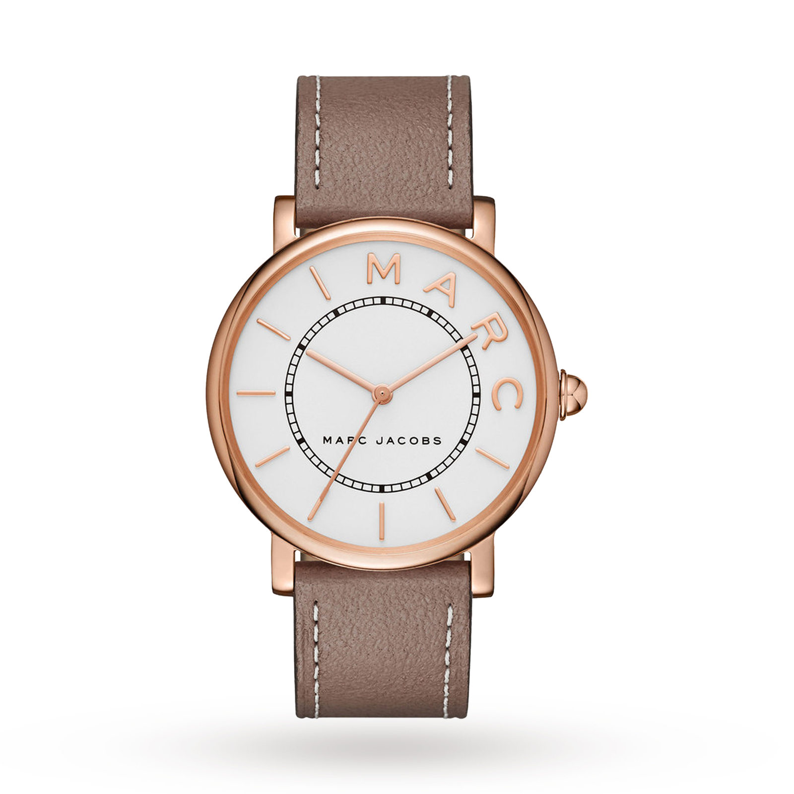 Marc Jacobs MJ1533 Classic Watch