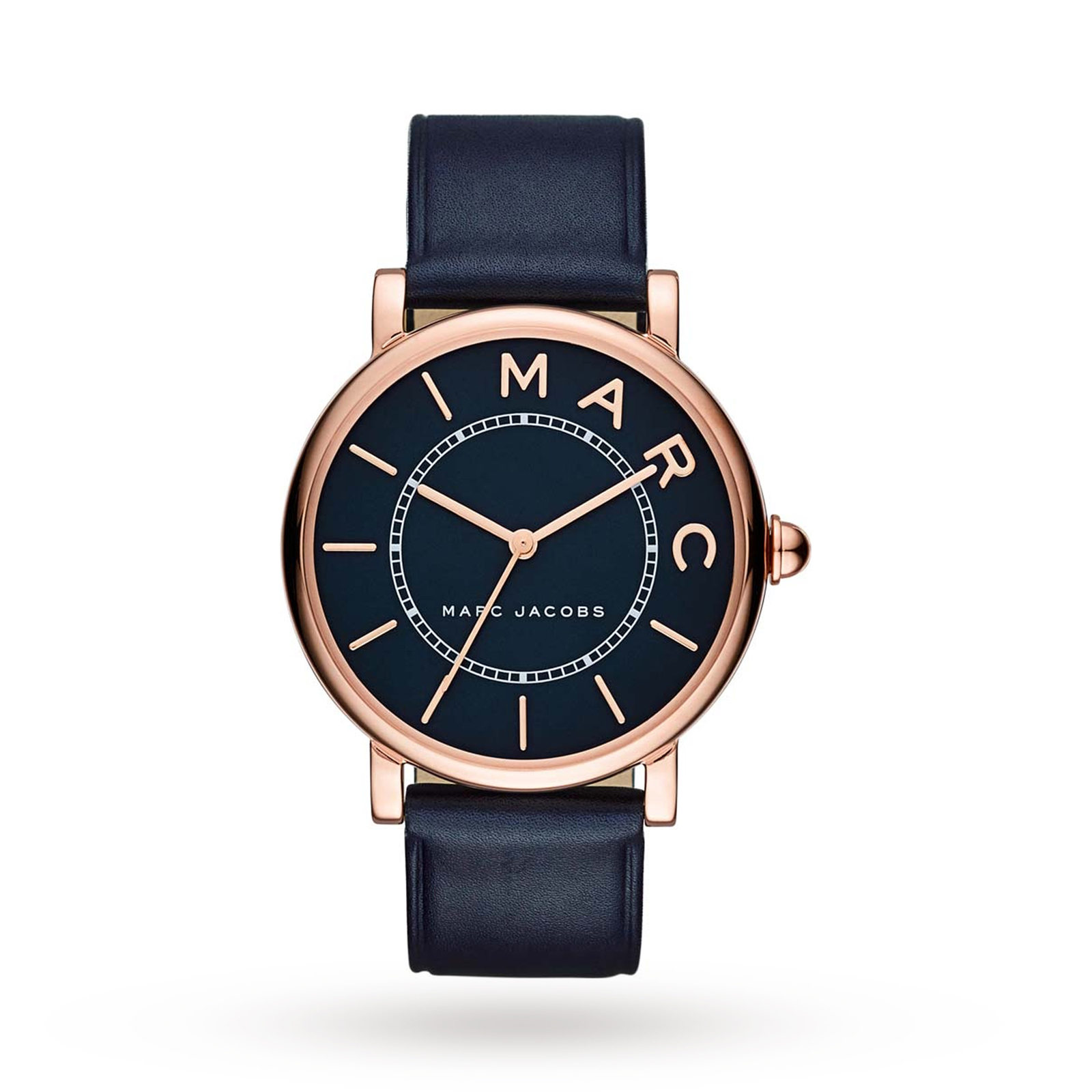 Marc Jacobs Ladies The Classic Watch MJ1534
