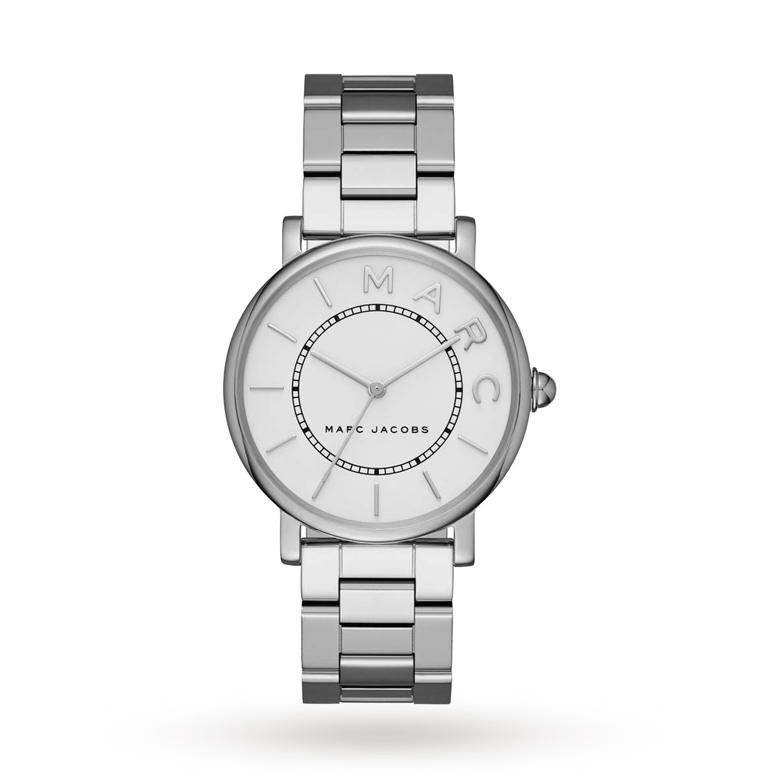 Marc Jacobs Ladies The Classic Watch MJ3521