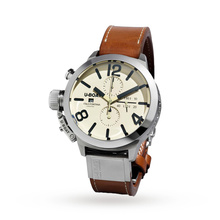 U-Boat Classico Mens Watch