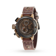 U-Boat Chimera Mens Watch