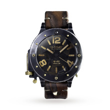 U-Boat U-42 Mens Watch