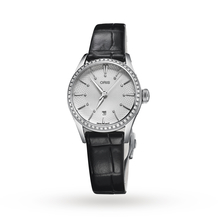 Oris Artelier Ladies Watch
