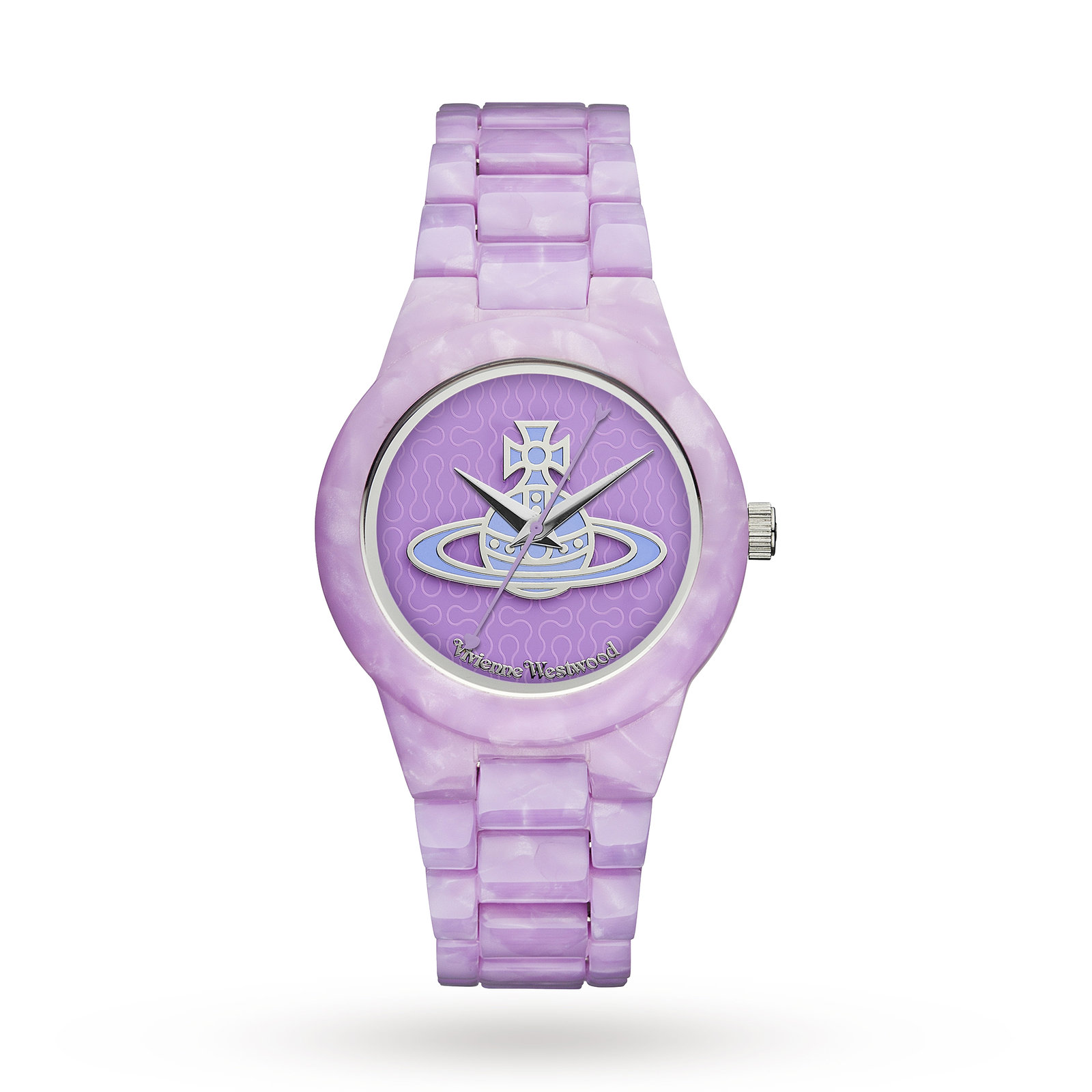 Vivienne Westwood Kew Ladies Watch