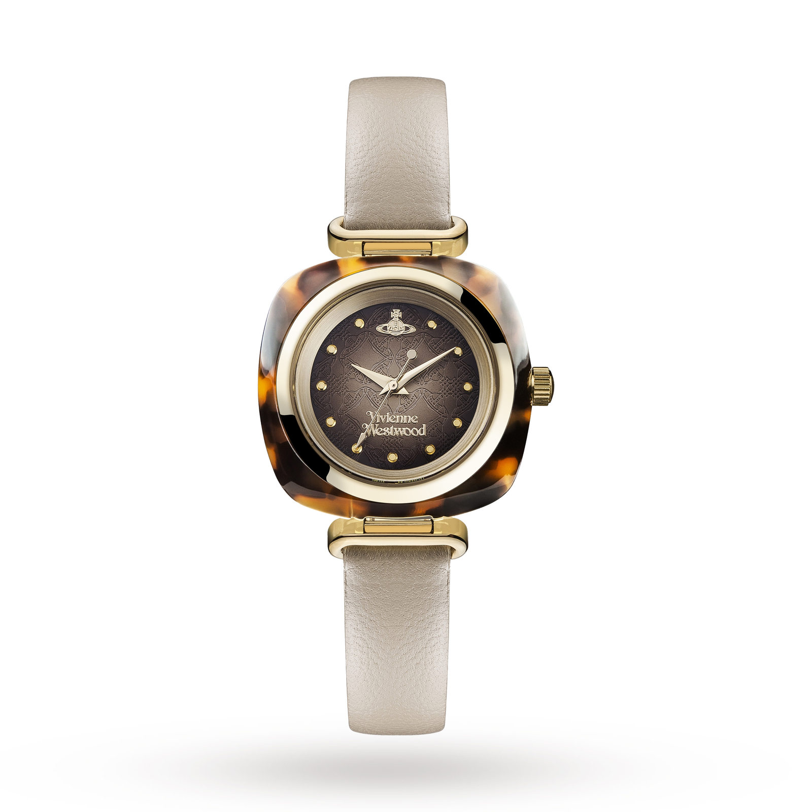 Vivienne Westwood Ladies' Beckton Watch