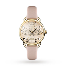 Vivienne Westwood Ladies' Leadenhall Watch