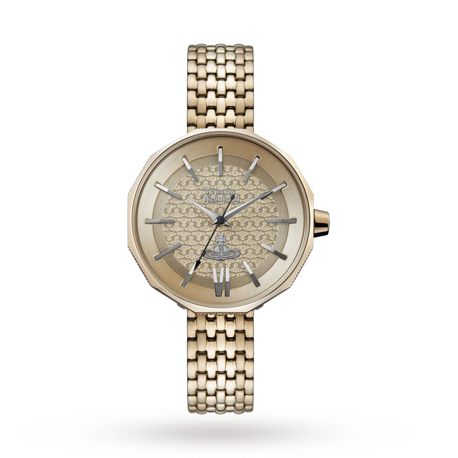 Vivienne Westwood VV171NUNU Ladies' Watch