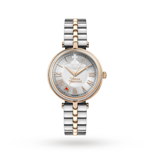 Vivienne Westwood VV168RSSL Ladies'Watch