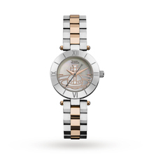 Vivienne Westwood VV092SLTT Ladies' Watch