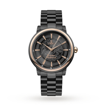 Vivienne Westwood Shoreditch Watch
