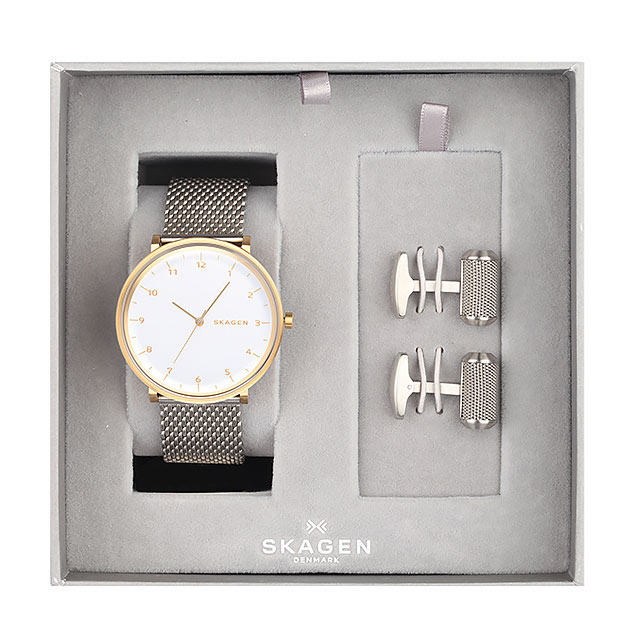 Skagen Watch SKW1059