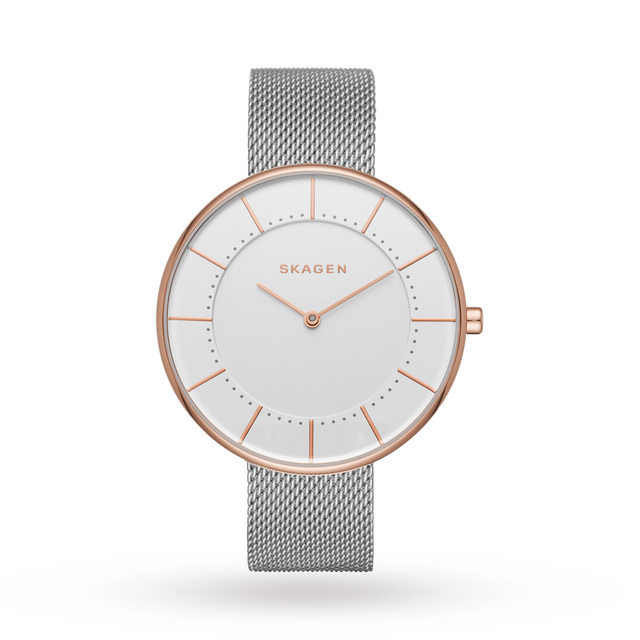 Skagen Ladies' Gitte Watch
