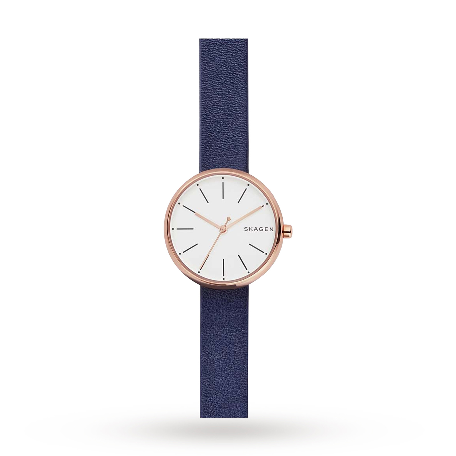Skagen Ladies Signature Watch