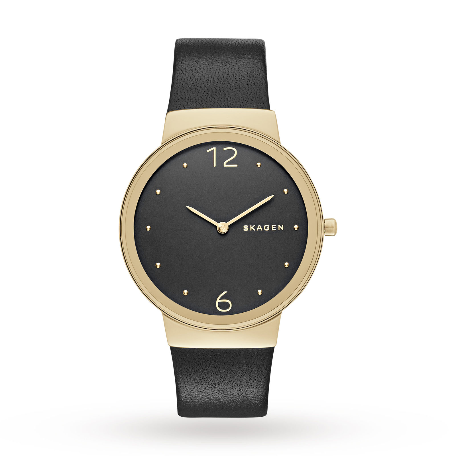 Skagen Ladies' Exclusive Watch