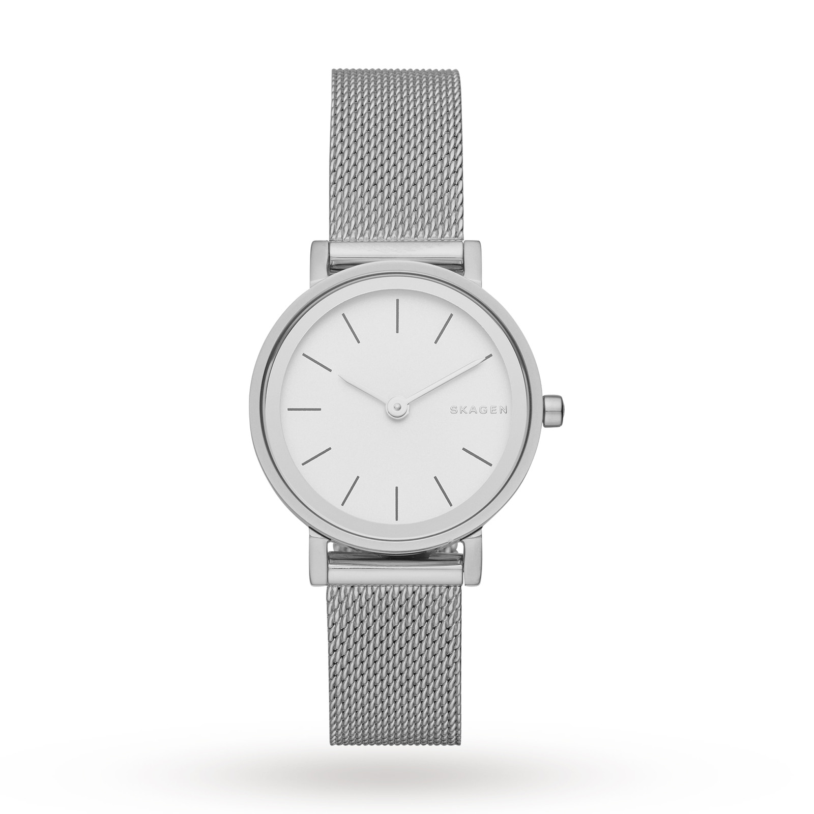 Skagen Ladies' Hald Watch