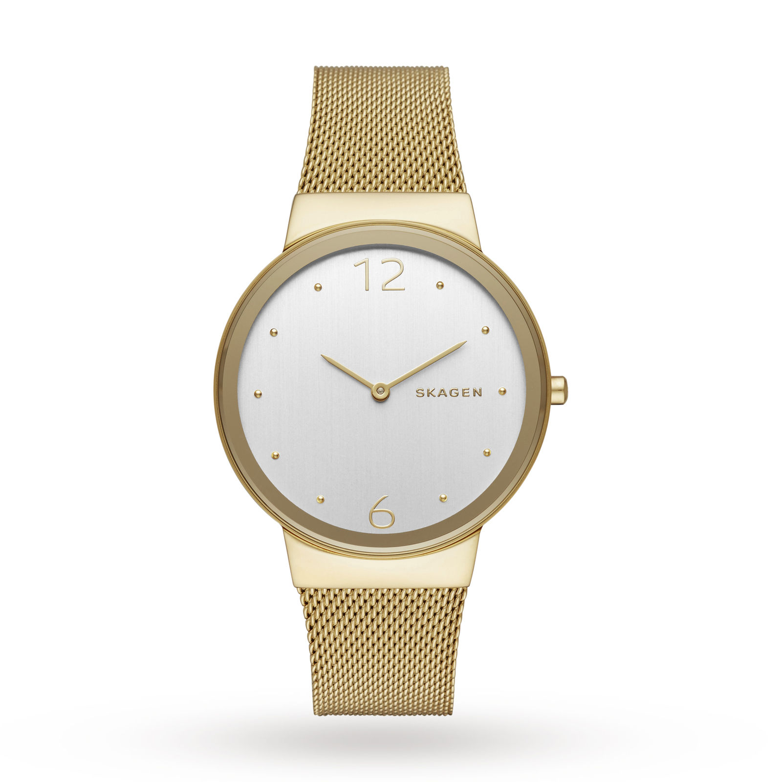 Skagen Ladies' Freja Watch