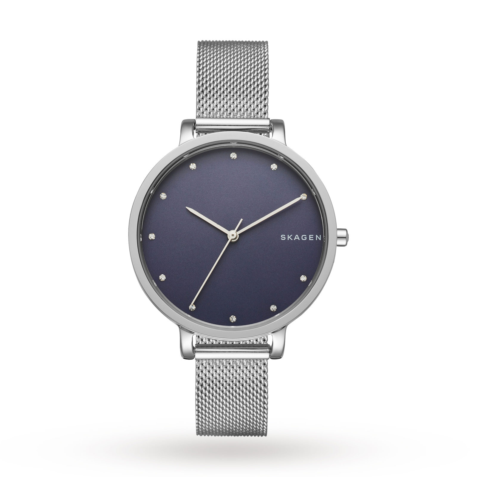 Skagen Ladies' Hagen Watch