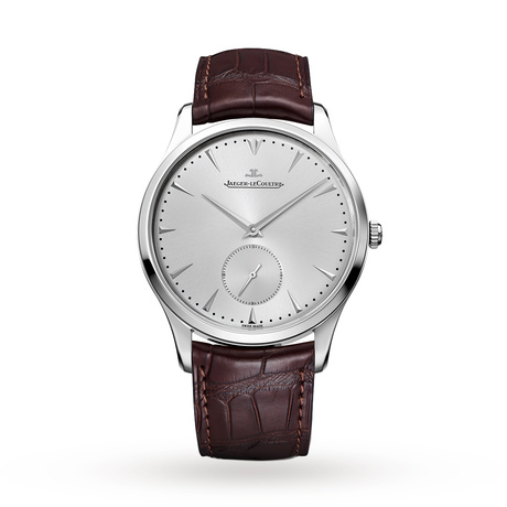 Jaeger-LeCoultre Master Grande Ultra-Thin Automatic