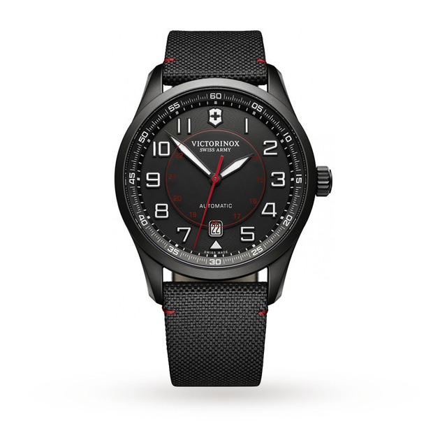 Victorinox AirBoss Mens Watch
