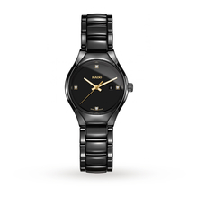 Rado True Ladies Watch