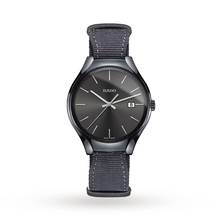 Rado True Mens Watch