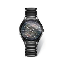 Rado True Open Heart Mens Watch R27100912