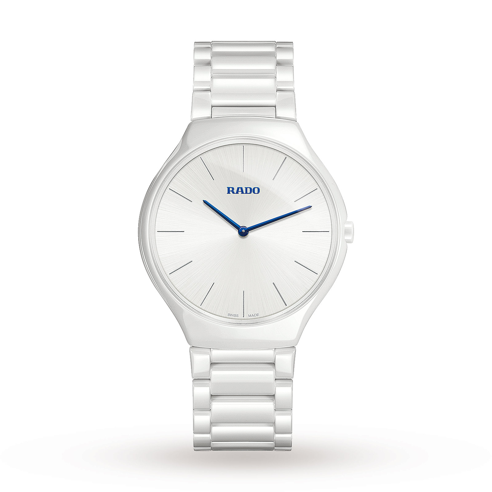 Rado True Thinline Unisex Watch R27957022