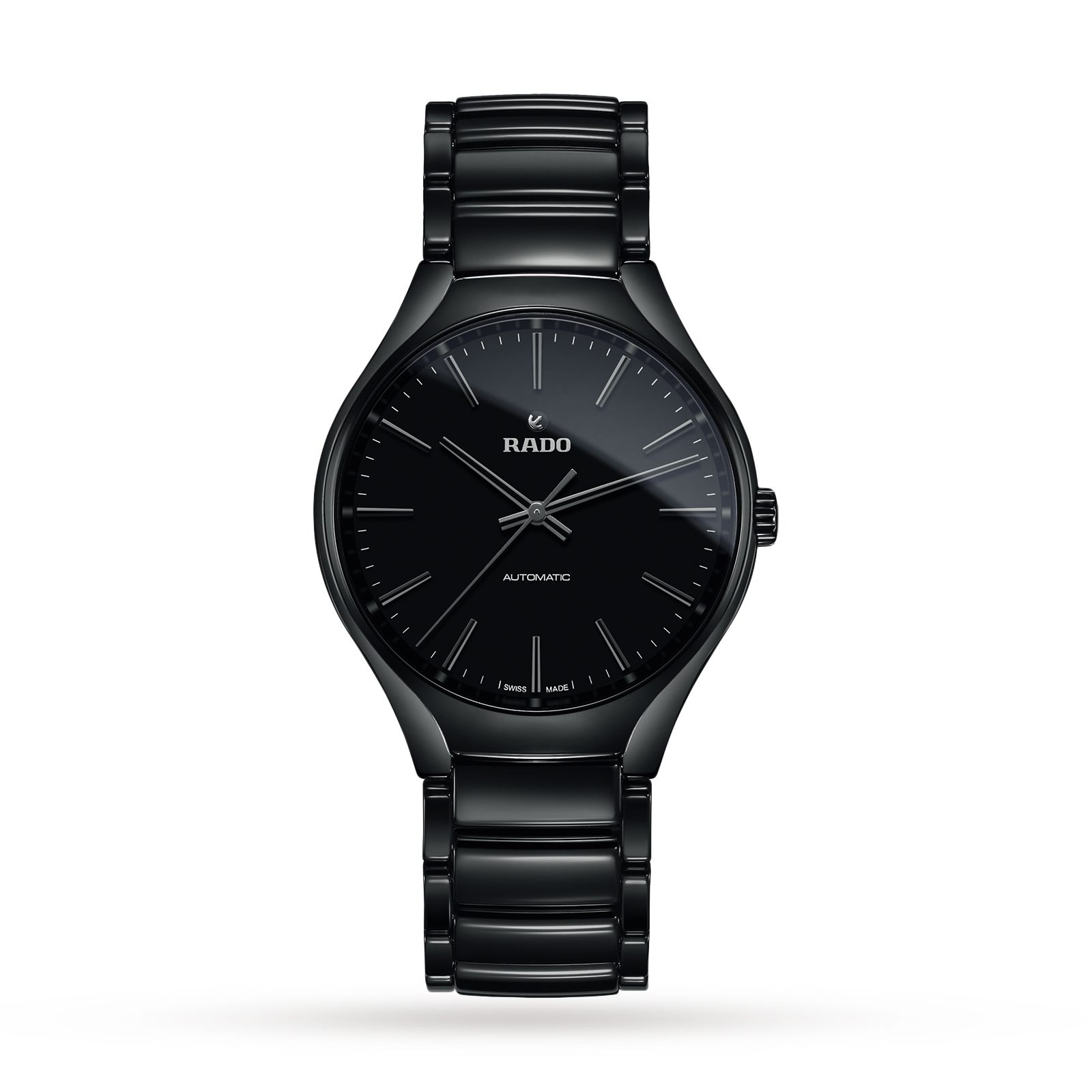 Rado True L Mens Watch R27071152