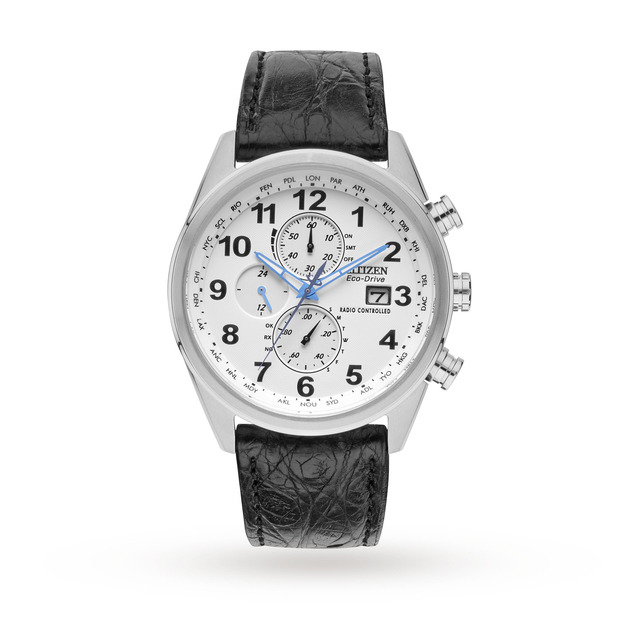 Citizen Exclusive Limited Edition Mens' Watch