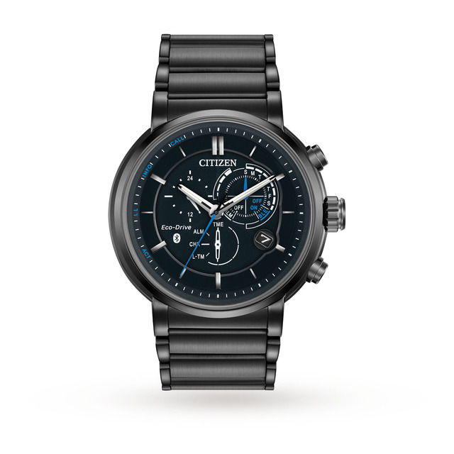 Citizen Proximity Mens Watch