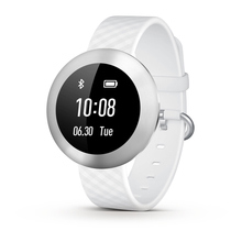 Huawei Unisex B0 Band Bluetooth Activity Tracker Alarm Chronograph Watch