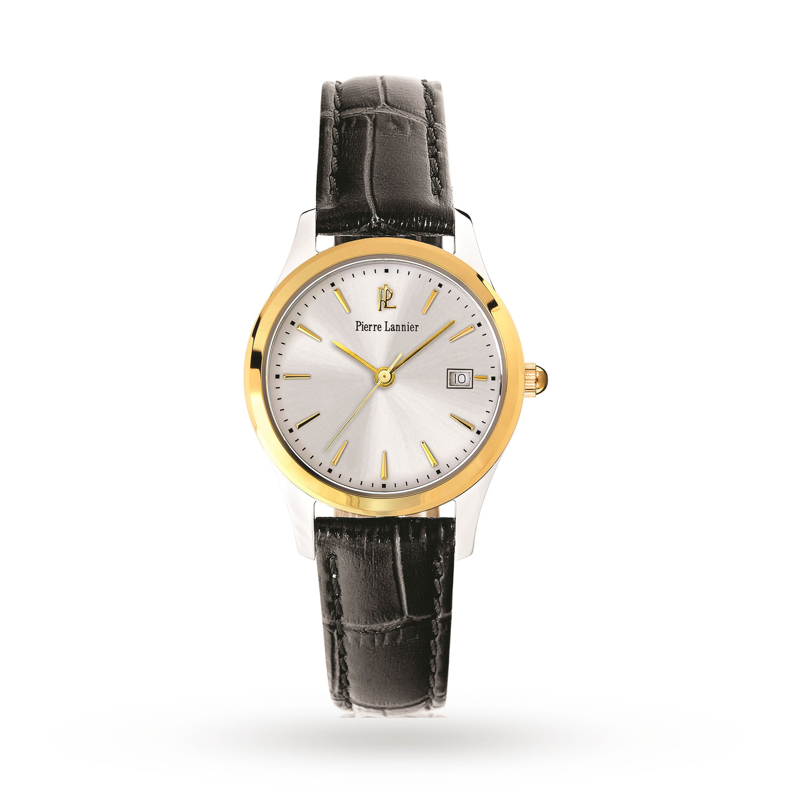 Pierre Lannier Ladies' Elegance Classique Watch