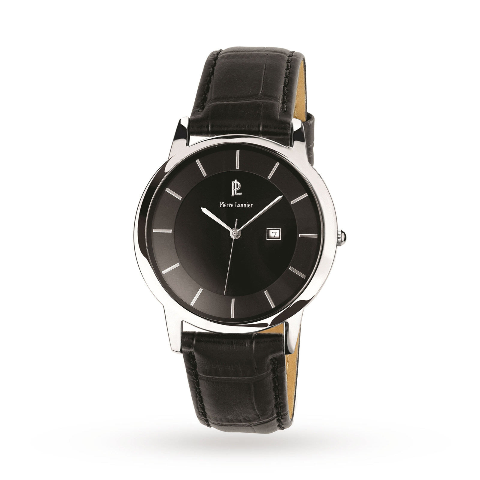 Pierre Lannier Men's Watch