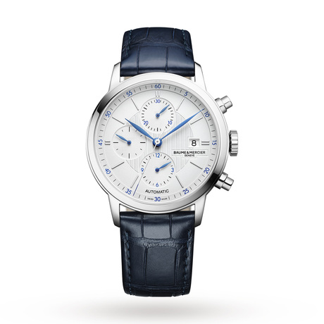 Baume & Mercier Classima Mens Watch