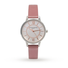 Olivia Burton Wonderland Watch