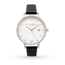Olivia Burton Timeless Watch