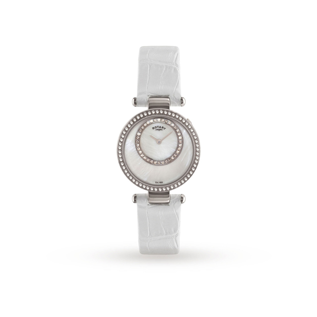 Ladies Rotary Watch LS00494/41
