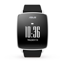 Asus Unisex Vivo Watch