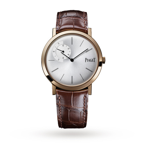 Piaget Altiplano 40mm
