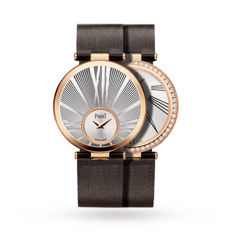Piaget Limelight Twice