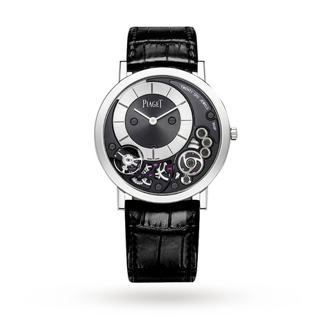 Piaget Altiplano 38mm