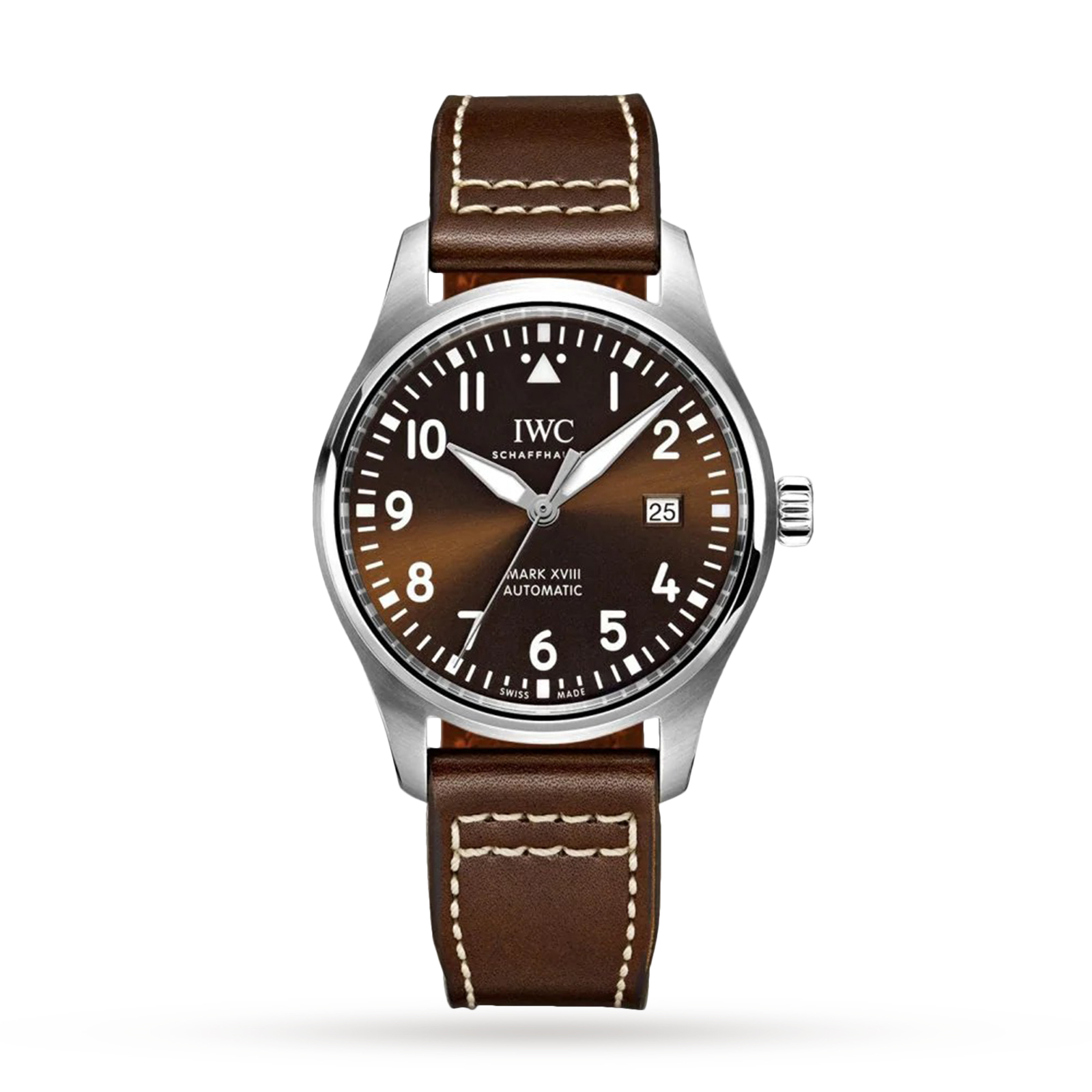 IWC Antoine de St Exupery Mark XVIII Men's Watch