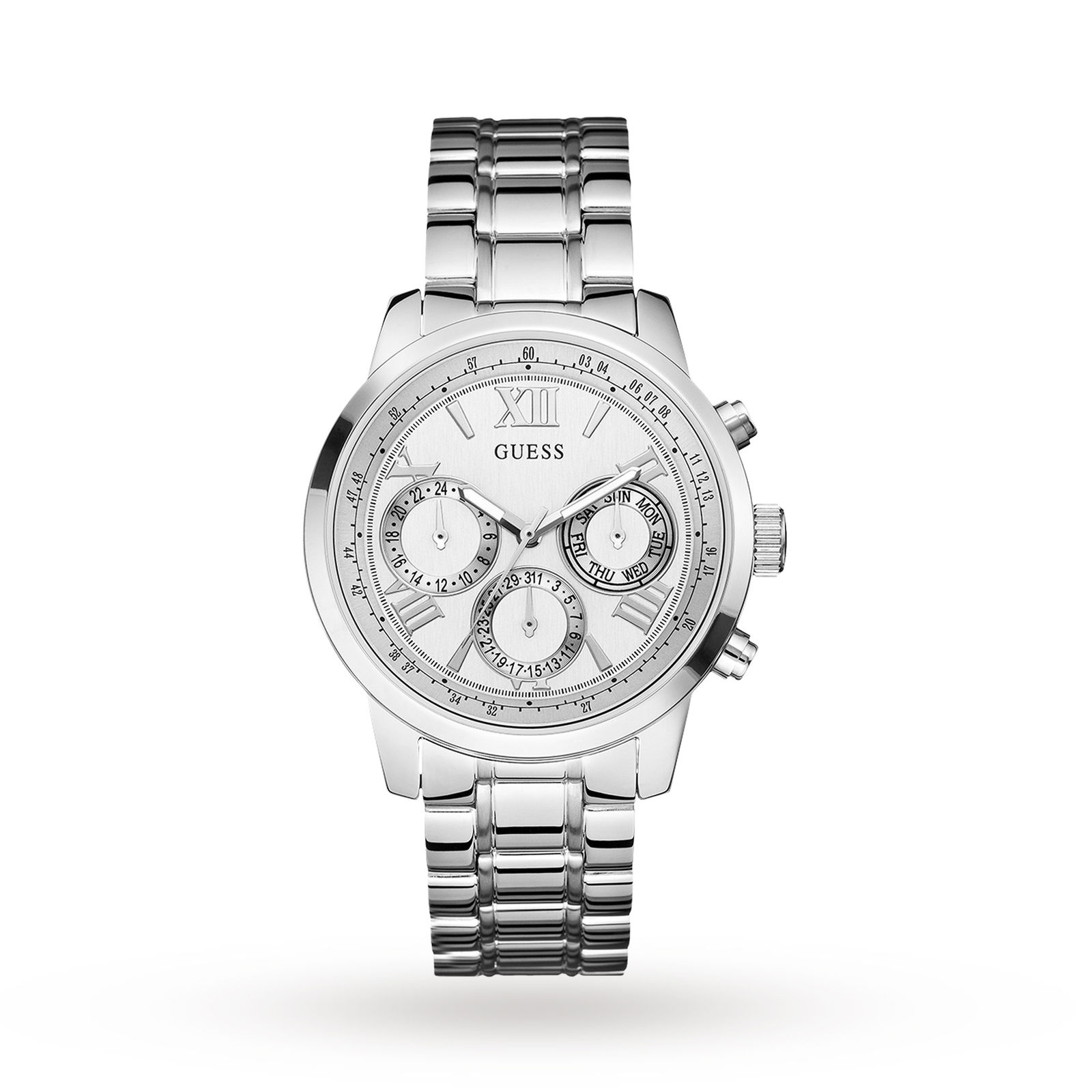 Guess Ladies' Sunrise Watch