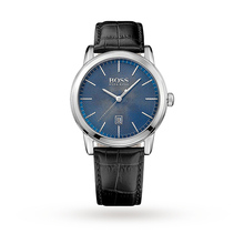 Hugo Boss Classic Watch 1513400