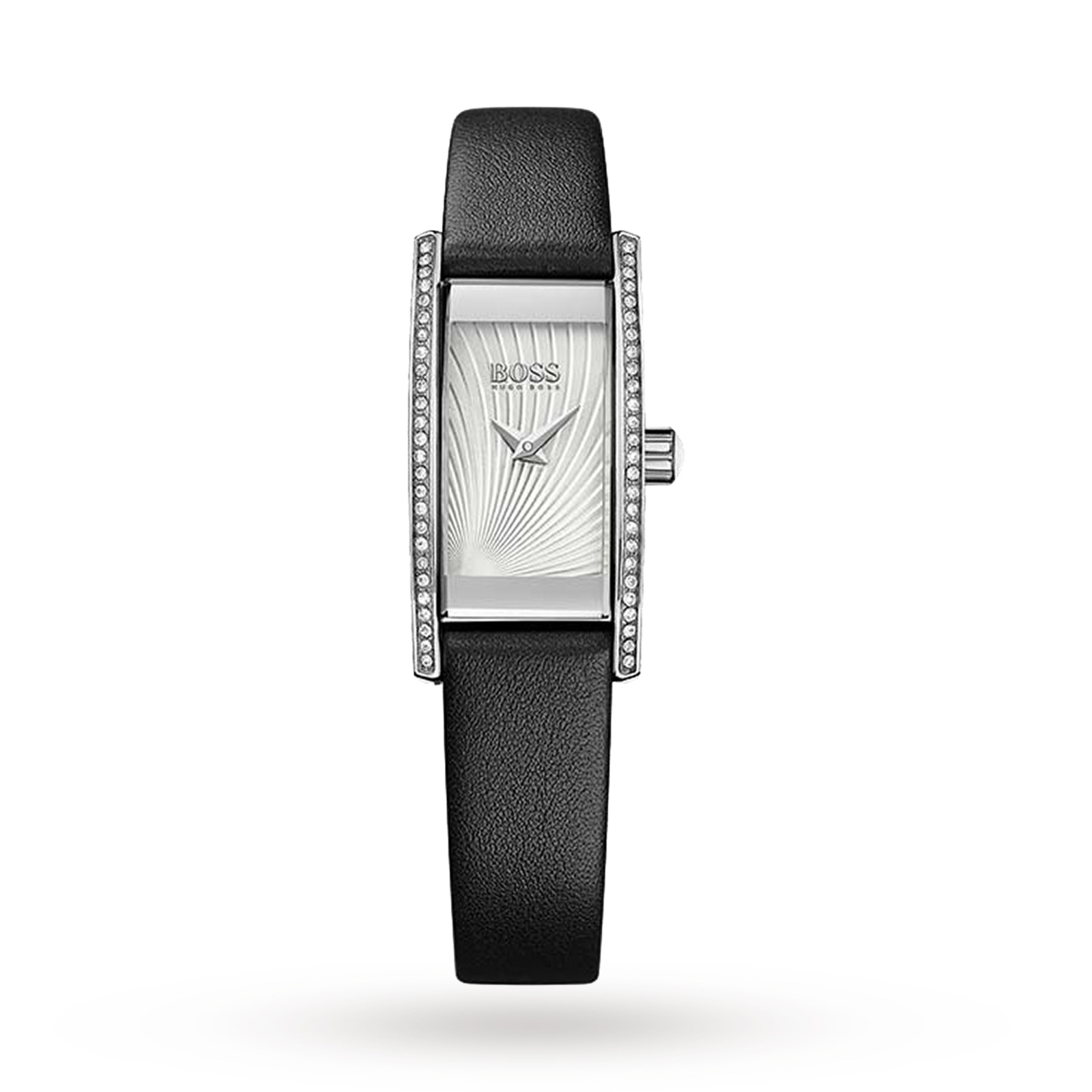 Hugo Boss Ladies' Cocktail Watch