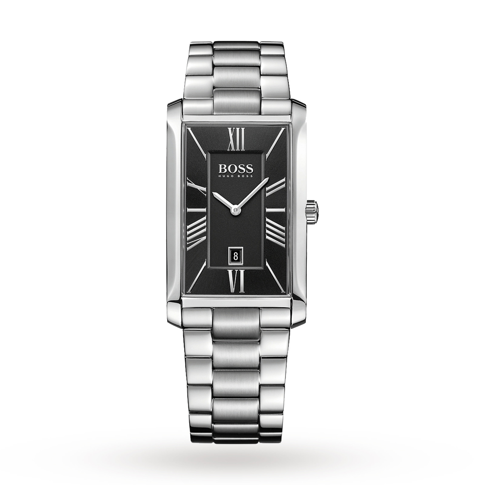 Hugo Boss Men's Admiral Watch